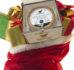 Montesdeoca lanza sus cajas regalo para estas fiestas