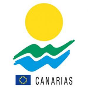 Productos-de-Canarias