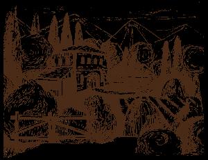 queseria-montesdeoca-tenerife-e1492699553733